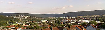 lohr-webcam-07-07-2018-19:20