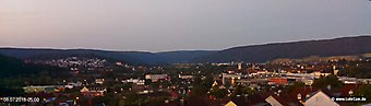 lohr-webcam-08-07-2018-05:00