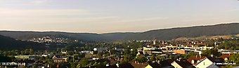 lohr-webcam-08-07-2018-06:40