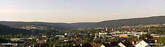 lohr-webcam-08-07-2018-06:50