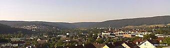 lohr-webcam-08-07-2018-07:30