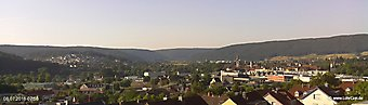 lohr-webcam-08-07-2018-07:50