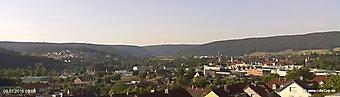 lohr-webcam-08-07-2018-08:00