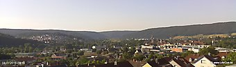 lohr-webcam-08-07-2018-08:10