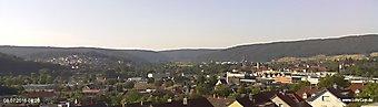 lohr-webcam-08-07-2018-08:20