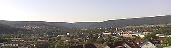 lohr-webcam-08-07-2018-09:10