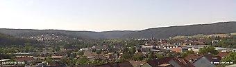 lohr-webcam-08-07-2018-10:10