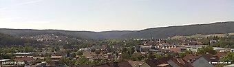 lohr-webcam-08-07-2018-10:40