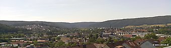 lohr-webcam-08-07-2018-10:50
