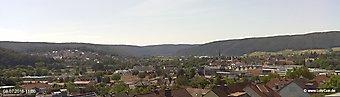 lohr-webcam-08-07-2018-11:00