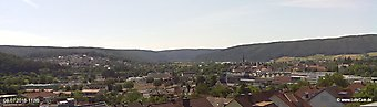 lohr-webcam-08-07-2018-11:10