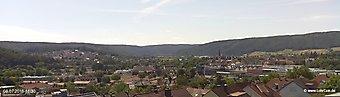 lohr-webcam-08-07-2018-11:30