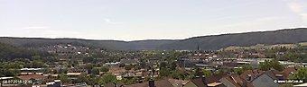 lohr-webcam-08-07-2018-12:10