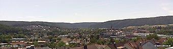 lohr-webcam-08-07-2018-12:20