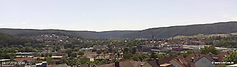 lohr-webcam-08-07-2018-12:30