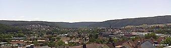 lohr-webcam-08-07-2018-12:50