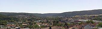 lohr-webcam-08-07-2018-13:10