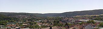 lohr-webcam-08-07-2018-13:30