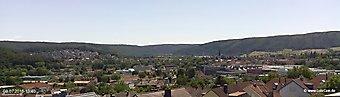 lohr-webcam-08-07-2018-13:40