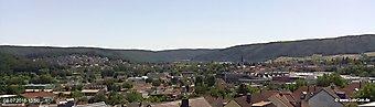 lohr-webcam-08-07-2018-13:50