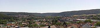 lohr-webcam-08-07-2018-14:10