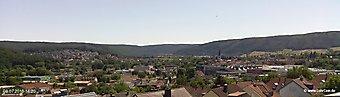 lohr-webcam-08-07-2018-14:20