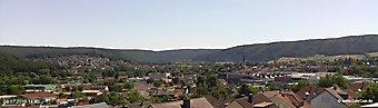 lohr-webcam-08-07-2018-14:40