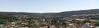 lohr-webcam-08-07-2018-15:10