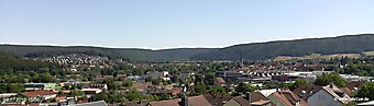 lohr-webcam-08-07-2018-15:50