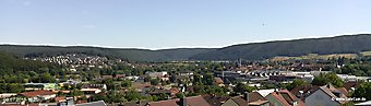 lohr-webcam-08-07-2018-16:20