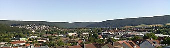 lohr-webcam-08-07-2018-17:40