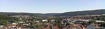 lohr-webcam-08-07-2018-17:50