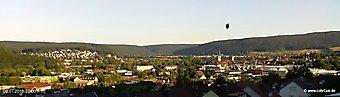 lohr-webcam-08-07-2018-20:00