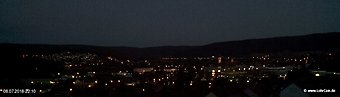 lohr-webcam-08-07-2018-22:10