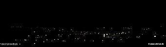 lohr-webcam-09-07-2018-02:20