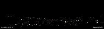 lohr-webcam-09-07-2018-02:30