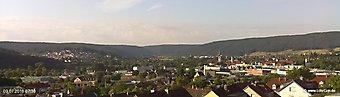 lohr-webcam-09-07-2018-07:30