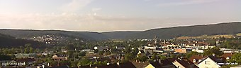 lohr-webcam-09-07-2018-07:40