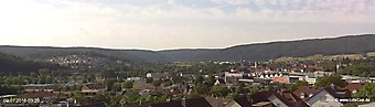 lohr-webcam-09-07-2018-09:20