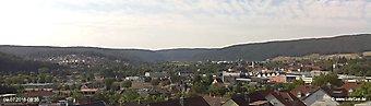 lohr-webcam-09-07-2018-09:30