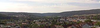 lohr-webcam-09-07-2018-10:30