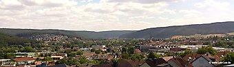 lohr-webcam-09-07-2018-14:50