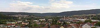 lohr-webcam-09-07-2018-16:40