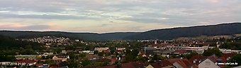 lohr-webcam-09-07-2018-21:00