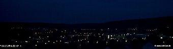 lohr-webcam-09-07-2018-22:10