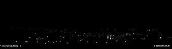 lohr-webcam-11-07-2018-01:00