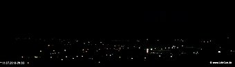 lohr-webcam-11-07-2018-04:00