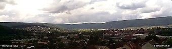 lohr-webcam-11-07-2018-11:50