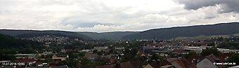 lohr-webcam-11-07-2018-13:50