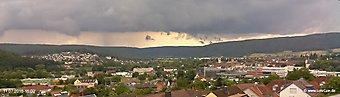 lohr-webcam-11-07-2018-16:00